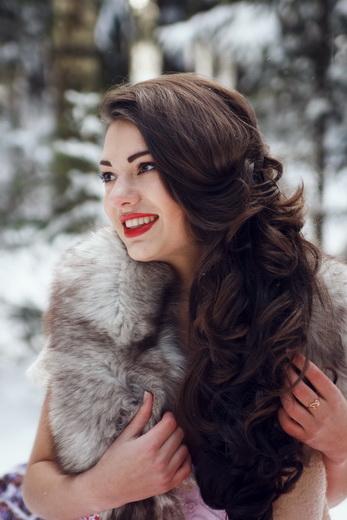 зимняя сказка_4_resize