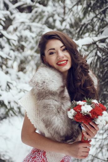 зимняя сказка_5_resize