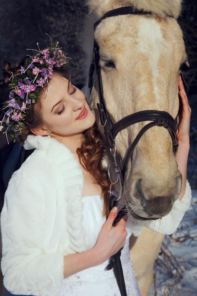 лошадь_5_resize_resize