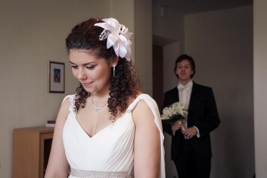 свадьба К+В_13_resize