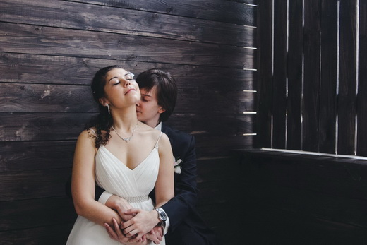 свадьба К+В_24_resize