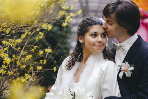 свадьба К+В_30_resize