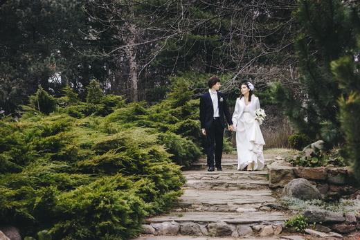 свадьба К+В_52_resize