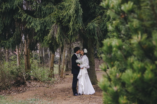 свадьба К+В_55_resize