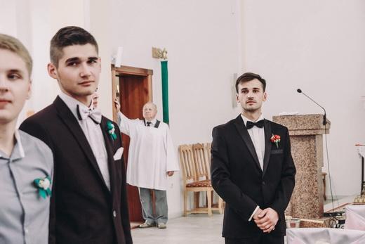 свадьба Д+Л_22_resize