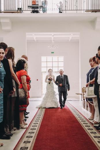 свадьба Д+Л_23_resize