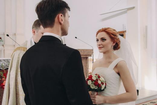 свадьба Д+Л_31_resize