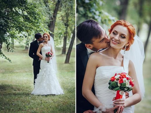 свадьба Д+Л_41_resize
