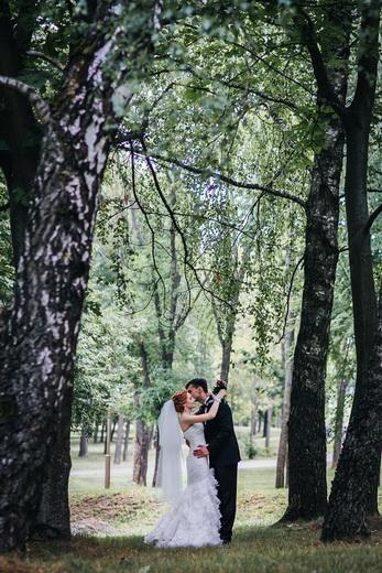 свадьба Д+Л_43_resize