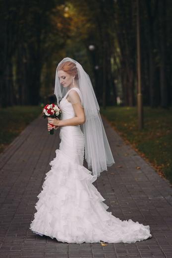 свадьба Д+Л_51_resize