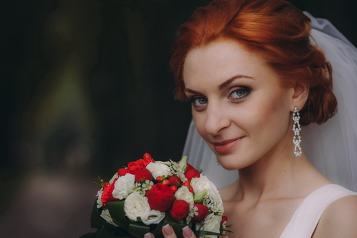 свадьба Д+Л_53_resize