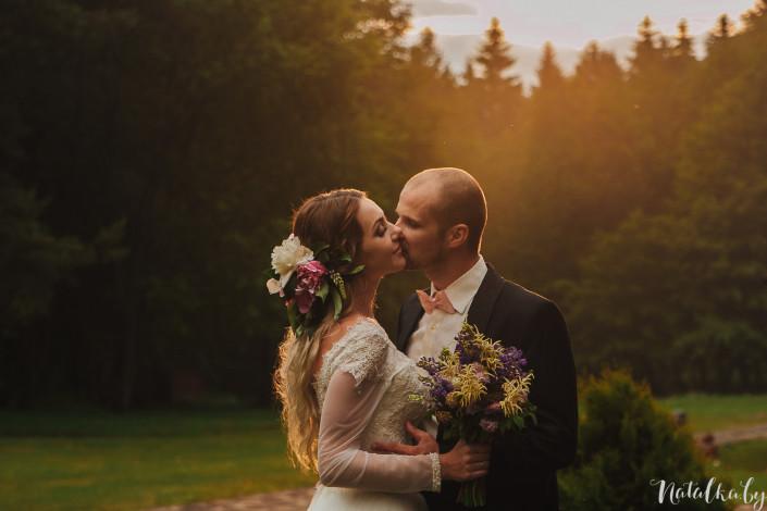 Свадьбы 2014-2015 лучшее