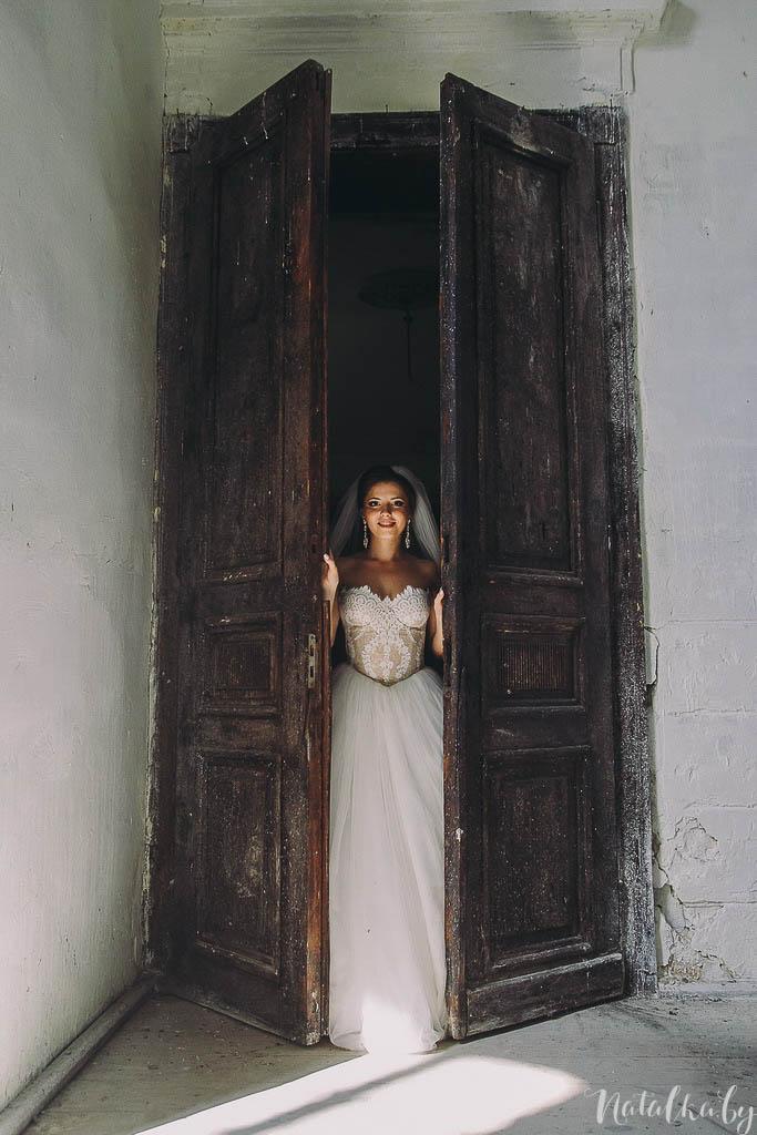 Свадьба ДашаАндрей_01