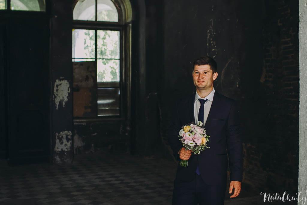 Свадьба ДашаАндрей_03