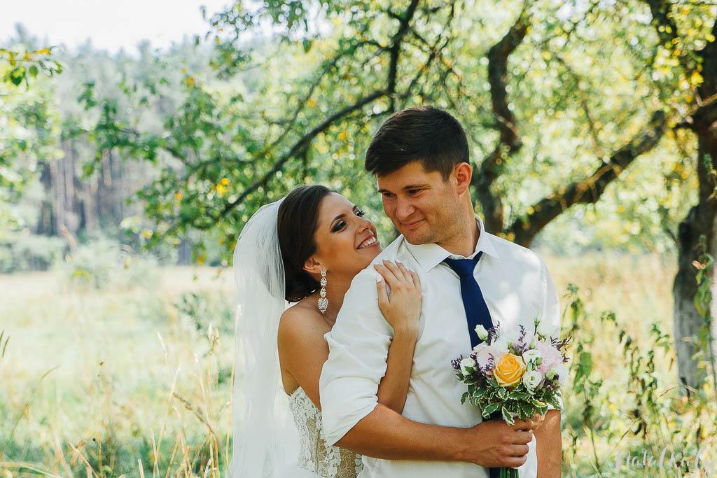 Свадьба ДашаАндрей_12