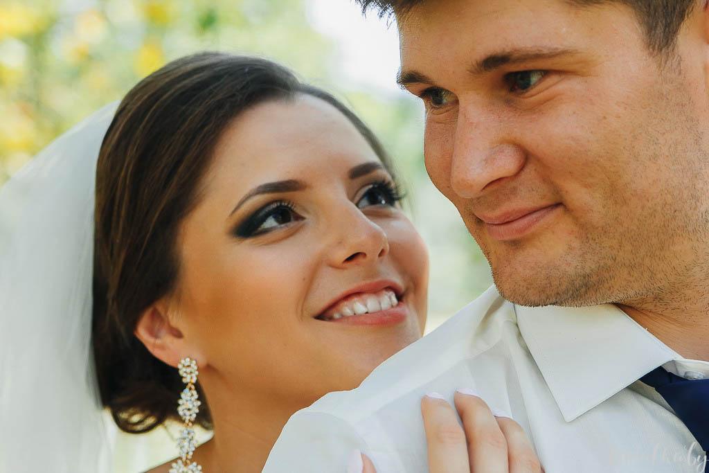 Свадьба ДашаАндрей_13