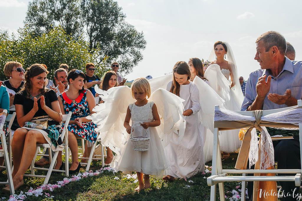 Свадьба ДашаАндрей_16