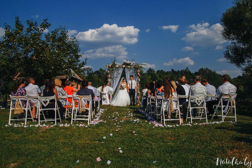 Свадьба ДашаАндрей_17