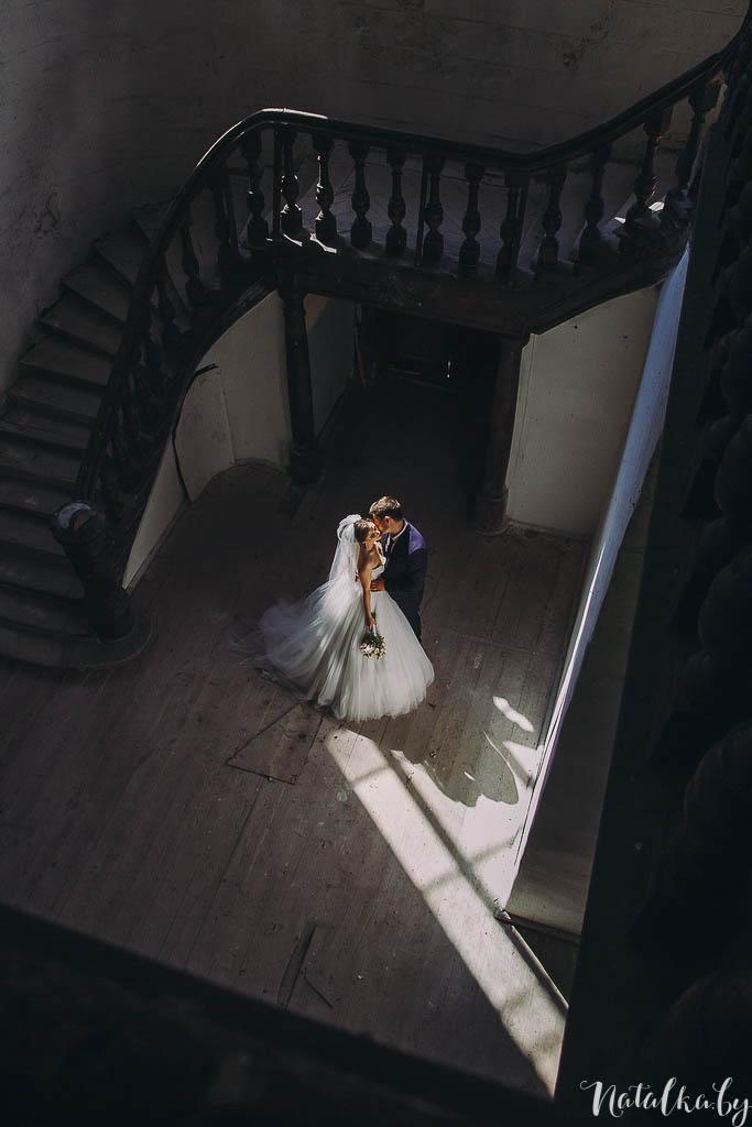 Свадьба ДашаАндрей_27