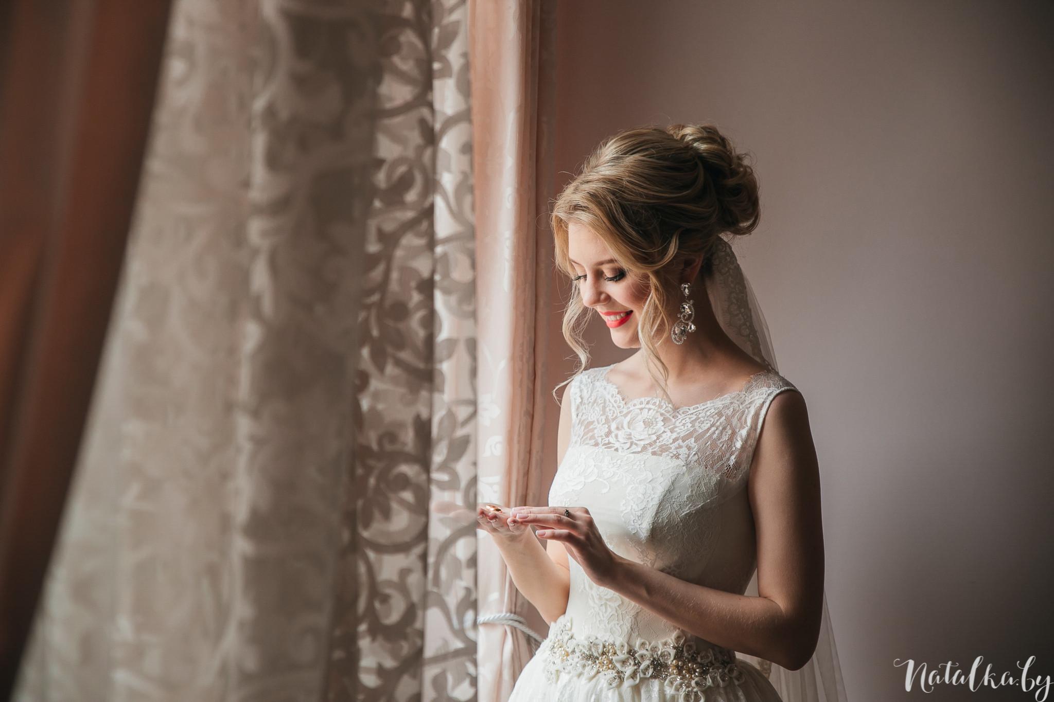 свадебное фото_003_resize