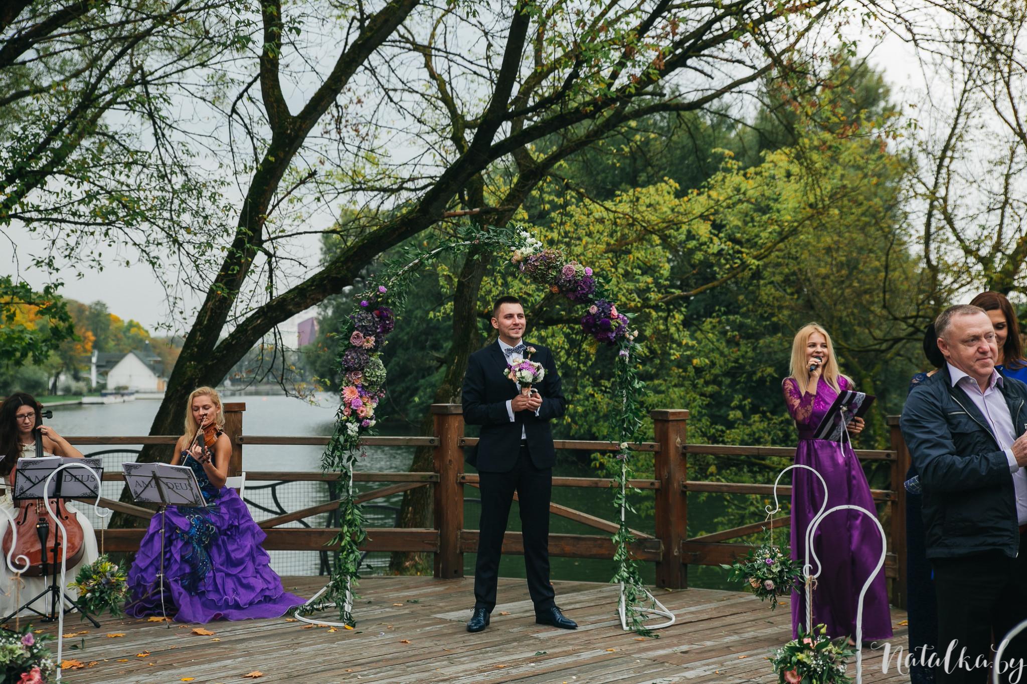 свадебное фото_093_resize