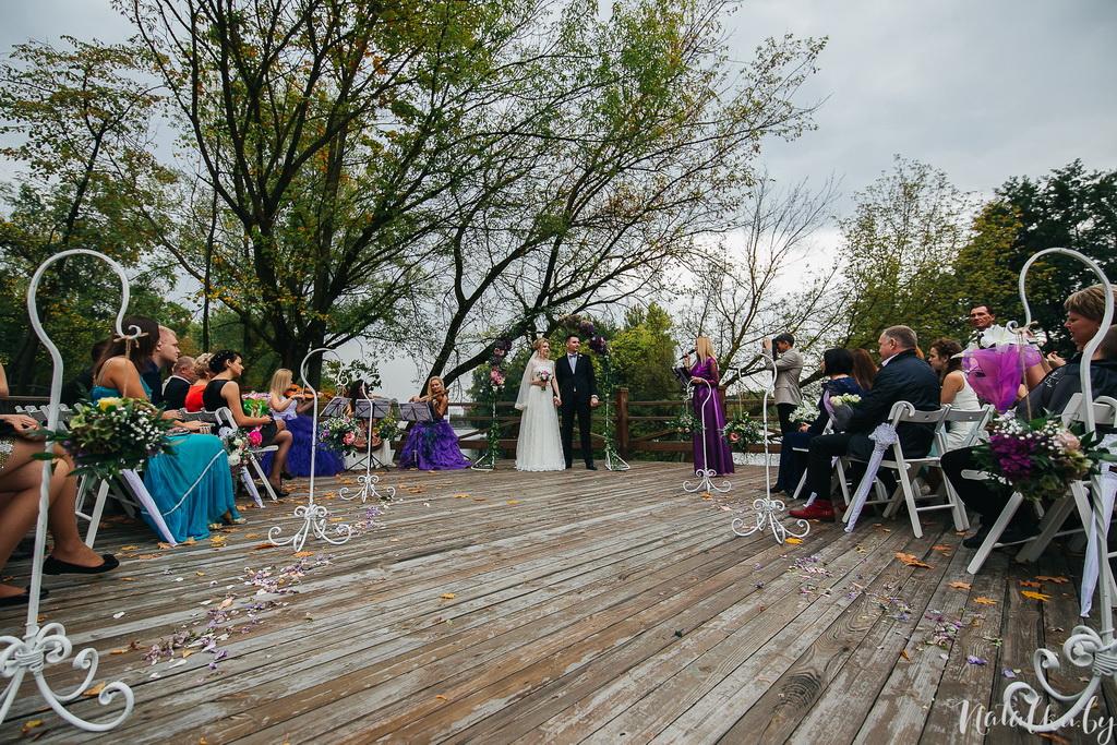 свадебное фото_100_resize_новый размер