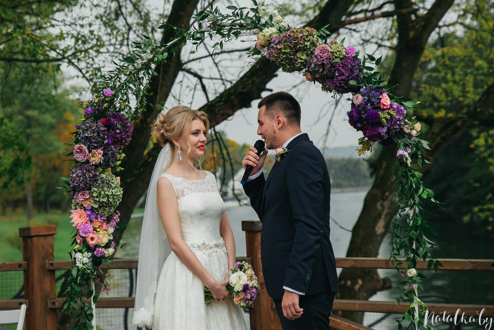Оксана стрункина фото свадьбы