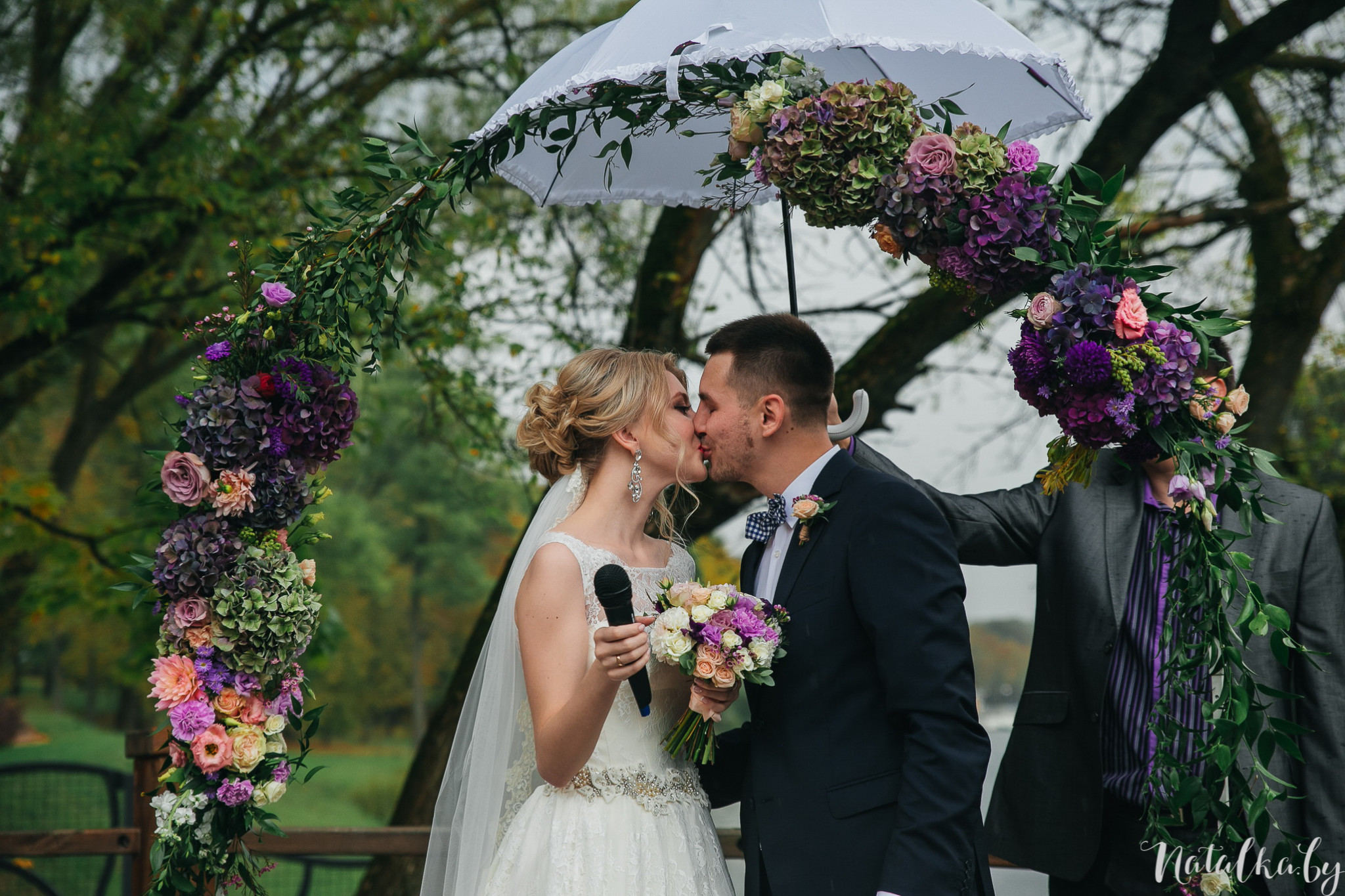 свадебное фото_113_resize
