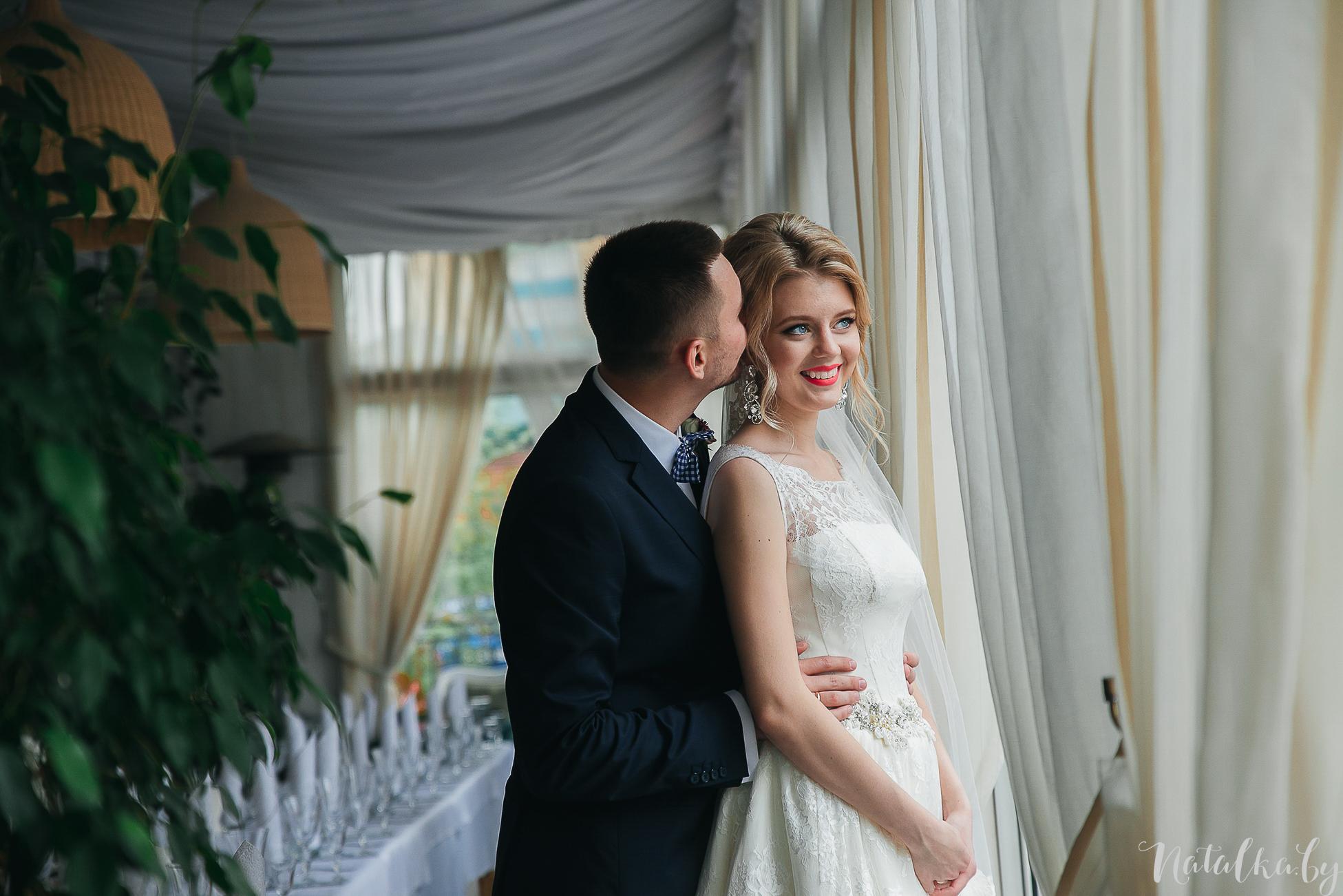 свадебное фото_134_resize
