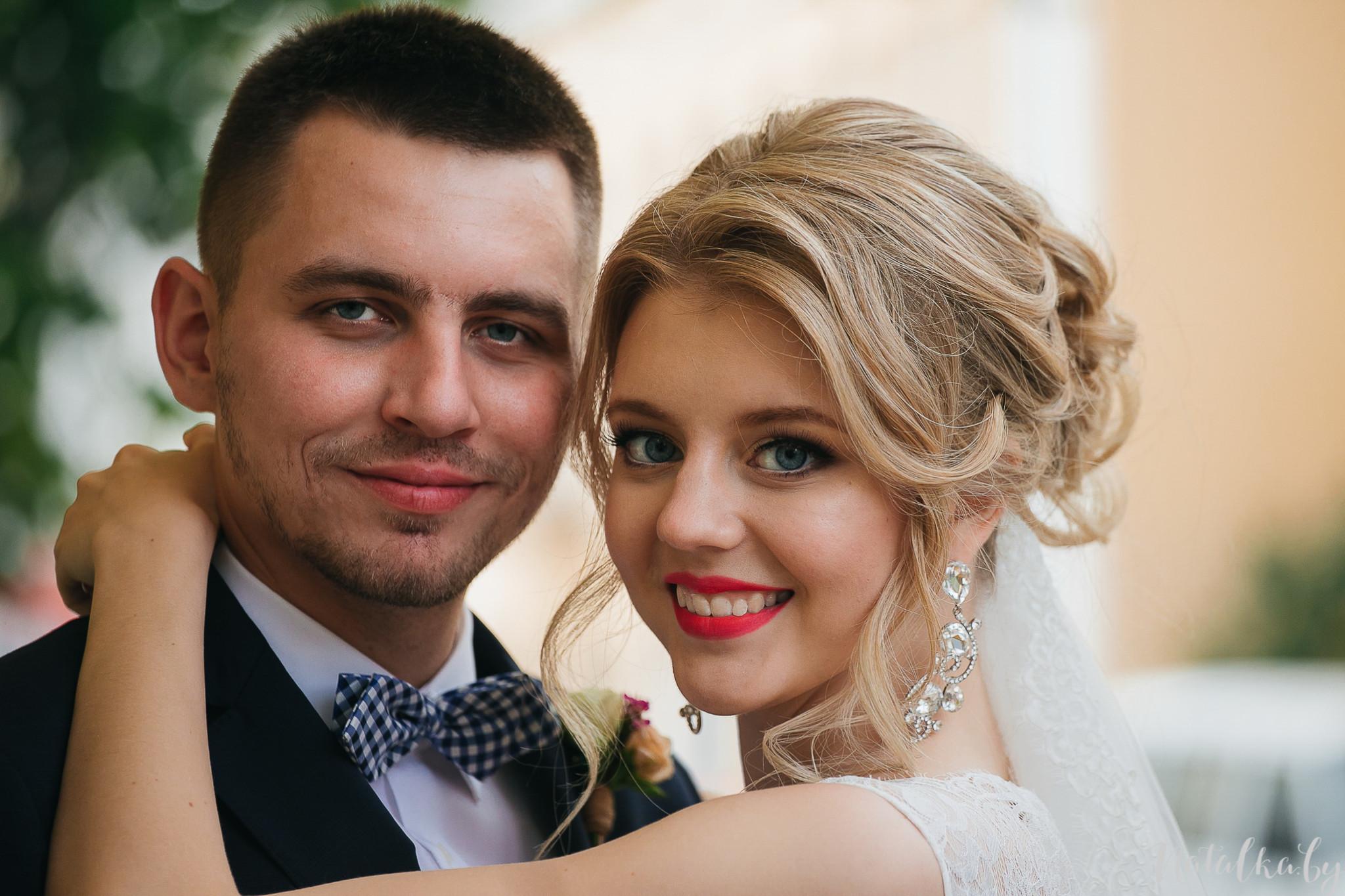 свадебное фото_186_resize