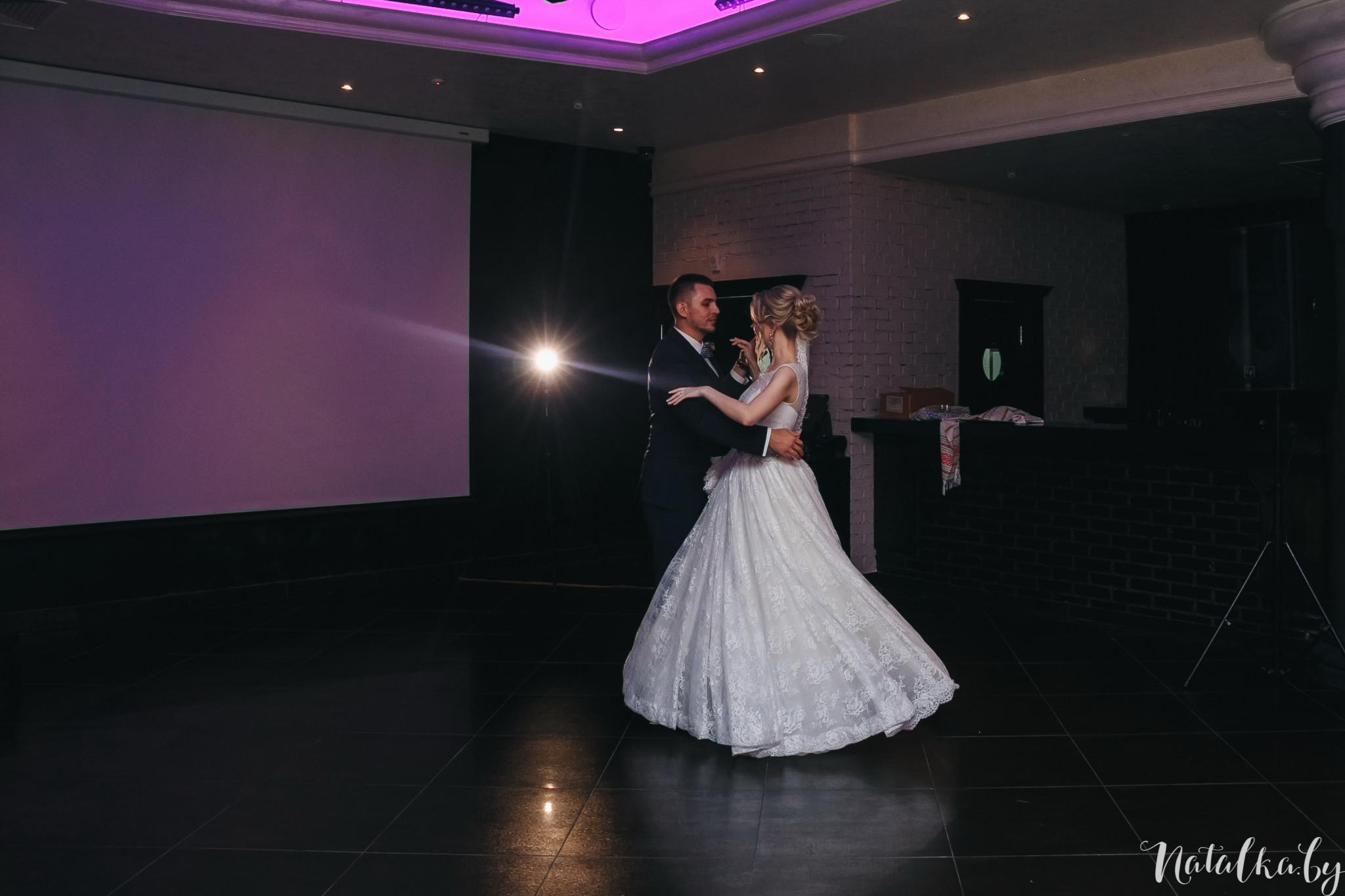 свадебное фото_286