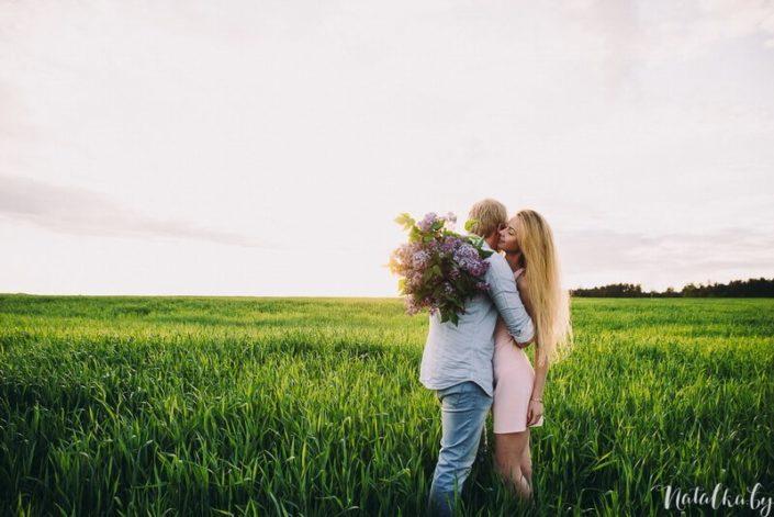 Love story, природа, молодая пара, лав стори