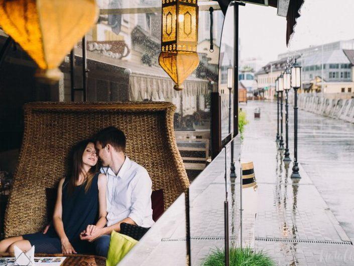 Love story, Минск, Город, молодая пара, лав стори
