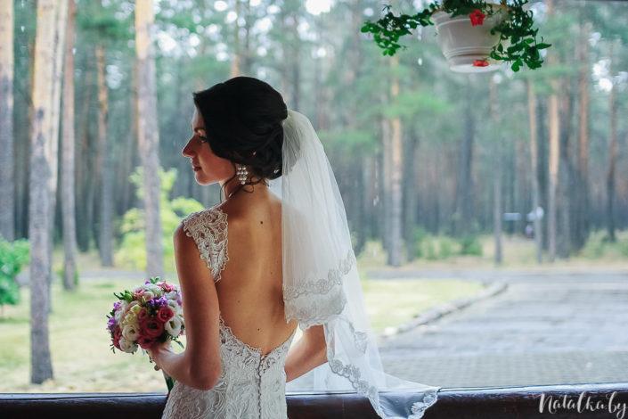 Свадьба Дима + Настя