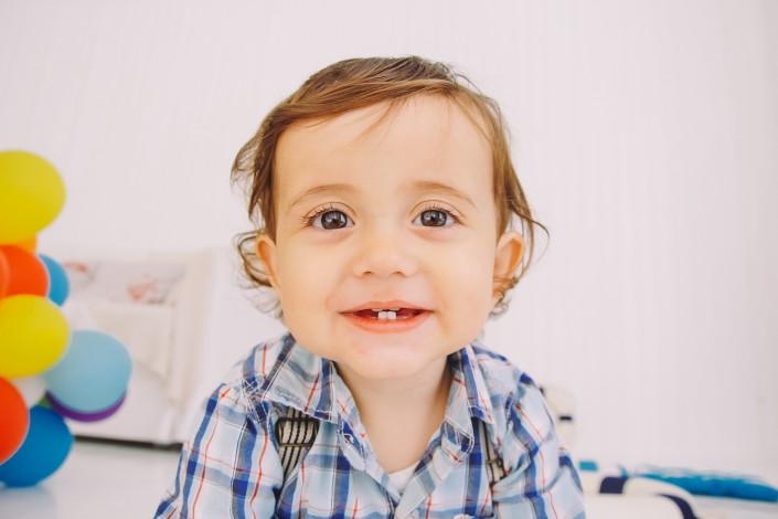 Семейные фотосессии лучшее