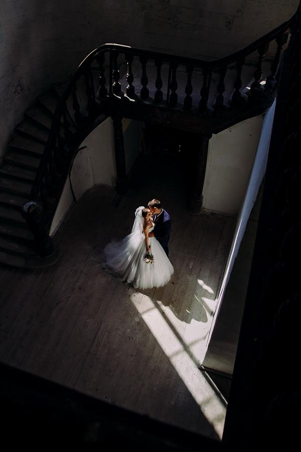 Свадебное фото_103_1_новый размер_новый размер