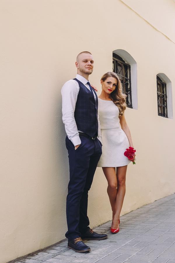 свадебное фото_21_новый размер_новый размер