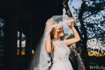 Свадьбы лучшее 2016