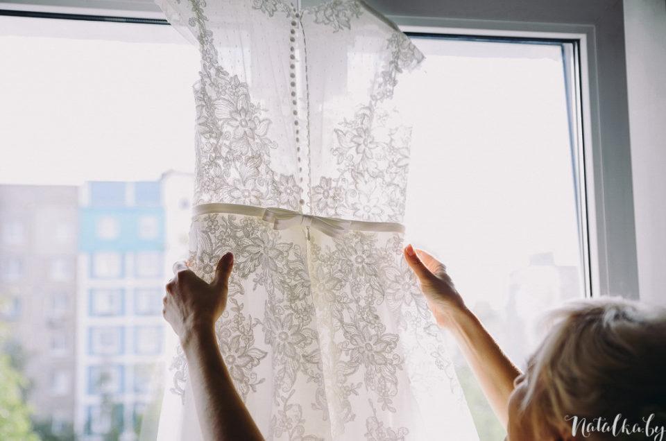 Как должна выглядеть невеста и как не должна?