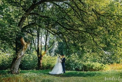 Свадьба от Фотографа Натальи