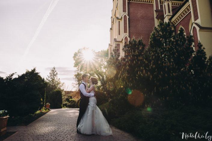 Свадьбы 2017